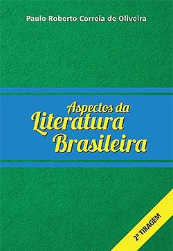 Aspectos da Literatura Brasileira