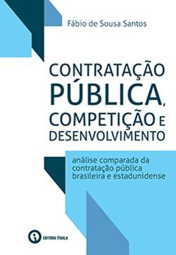 Contratação Pública, Competição e Desenvolvimento