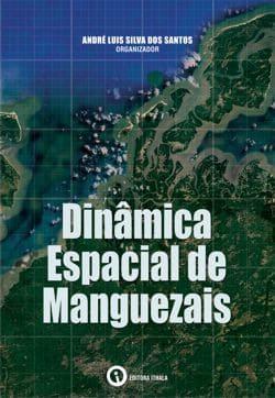 Dinâmica Espacial de Manguezais