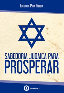 Sabedoria Judaica para Prosperar