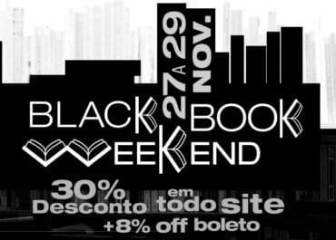 Black Book Weekend